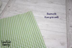bw karo grün