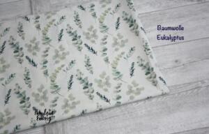 bweukalyptus